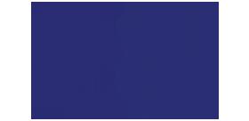 cloudcan-logo-280x136